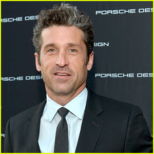 Patrick Dempsey Opens Up About His 'Grey's Anatomy' Exit, Explains Derek's Departure