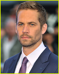 Paul Walker's Brother Talks About 'Furious 7' Release