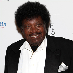 Percy Sledge Dead - 'When a Man Loves a Woman' Singer Passes Away at 73 From Cancer