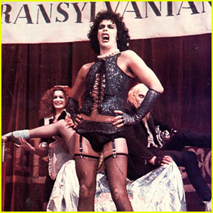 Fox Set to Remake 'Rocky Horror Picture Show'