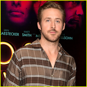 Ryan Gosling in Talks to Star in Disney's 'The Haunted Mansion'