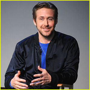 Ryan Gosling in Talks to Star in Disney's 'The Haunted Mansion ...