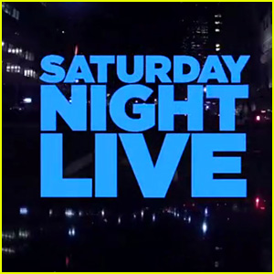 'Saturday Night Live' Taps Reese Witherspoon & Louis C.K.
