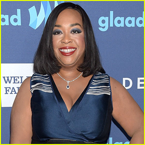 Shonda Rhimes Speaks Out After Shocking 'Grey's Anatomy' Death Scene