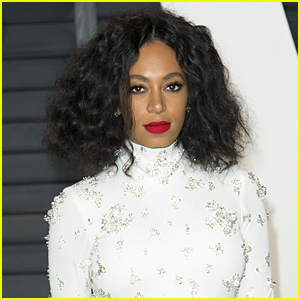 Solange Knowles' Business Partner Armina Mussa Stabbed Ten Times