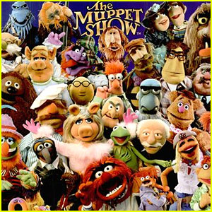 'The Muppets' Could Be Coming Back to Television