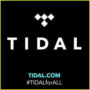 Tidal Addresses Backlash Over 'Music's 1%'