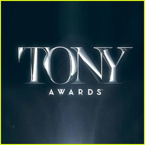 Tony Awards 2015 Nominations - Full List Announced!