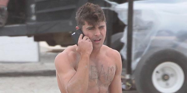 Hot naked girls striping video faks