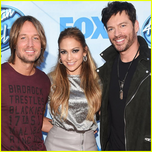 'American Idol' to End After Season 15 in 2016