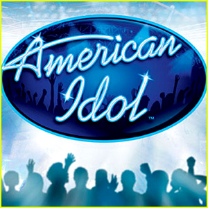 Who Went Home on 'American Idol'? Top 3 Revealed!