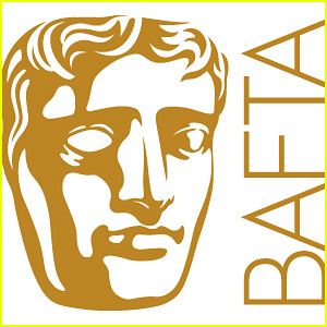 BAFTA Television Awards 2015 - Complete Winners List!