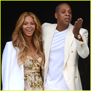 Beyonce's Dance Moves Never Fail in #BeyonceAlwaysOnBeat Viral Memes - Watch Now!