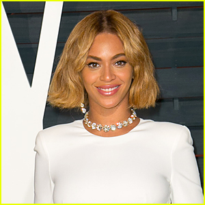 Beyonce's Music May Be Pulled From Tidal