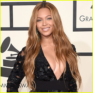 Beyonce Signs Two Young Acts to Parkwood Entertainment