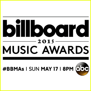Billboard Music Awards 2015 Live Stream - Watch Red Carpet Video Here!