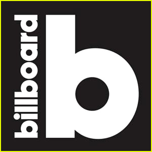 Billboard Music Awards 2015 - See the Complete Nominees List!