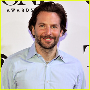 Bradley Cooper to Recur on Upcoming CBS 'Limitless' Series