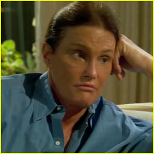 Bruce Jenner Says He Doesn't Have an Appointment to Remove His 'Thing Down There'