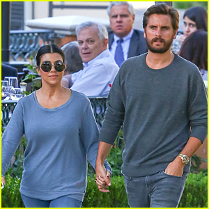 Bruce Jenner's Transition Secret Stopped Him From Bonding With Scott Disick