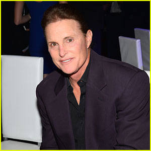 Bruce Jenner Sued for Wrongful Death in Fatal Car Accident