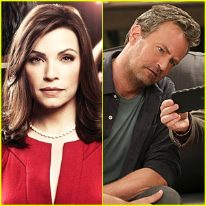 CBS Renews 15 More Shows, Cancels 'Stalker'