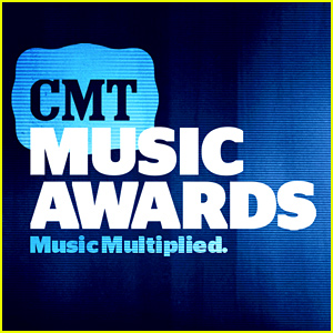 CMT Awards 2015 Nominations - Full List Here!