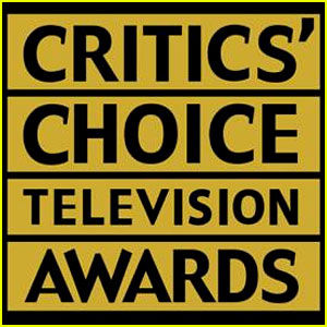Critics' Choice TV Awards 2015 Nominations - Refresh Your Memory on All the Nominees!