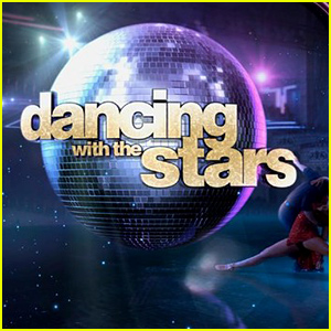 Who Went Home on 'Dancing with the Stars' Week 8? Find Out!
