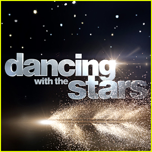 Who Went Home on 'Dancing with the Stars' Week 9? Find Out!