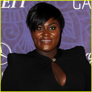 Orange is the New Black's Danielle Brooks to Make Broadway Debut in 'Color Purple'!