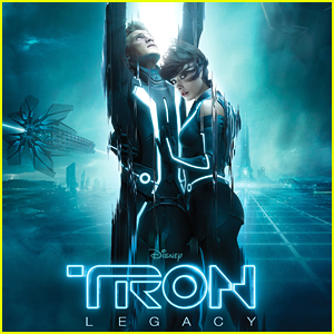 Disney Shuts Down 'Tron 3' Movie Plans