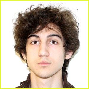 Boston Bomber Dzhokhar Tsarnaev Sentenced to Death Penalty