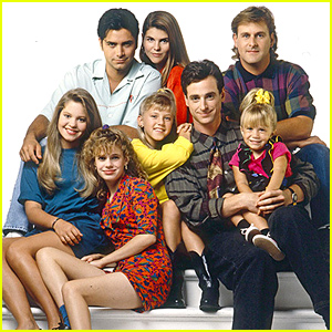 full house photos news and videos just jared page 5