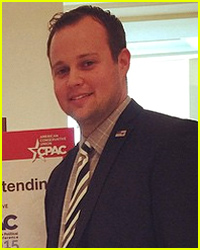 19 Kids & Counting's Josh Duggar Accused of Sexually Abusing Underage Girls, Including Some of His Siblings