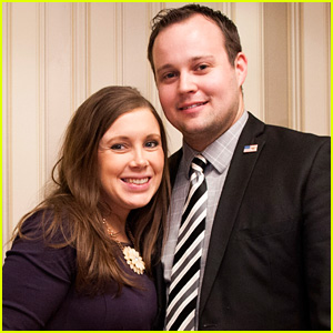 Josh Duggar Releases Statement After Molestation Scandal: 'I Acted Inexcusably'