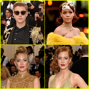 Justin Bieber, Rihanna, & More Stars Honor Their Moms on Mother's Day!
