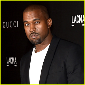 Kanye West to Perform at Billboard Music Awards for the First Time Ever!
