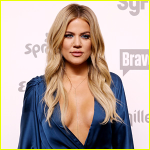 Khloe Kardashian Doesn't Want to Date This Famous Box