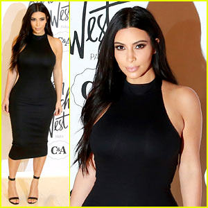Kim Kardashian Supports Kylie Jenner's Lip Fillers, Offers Advice