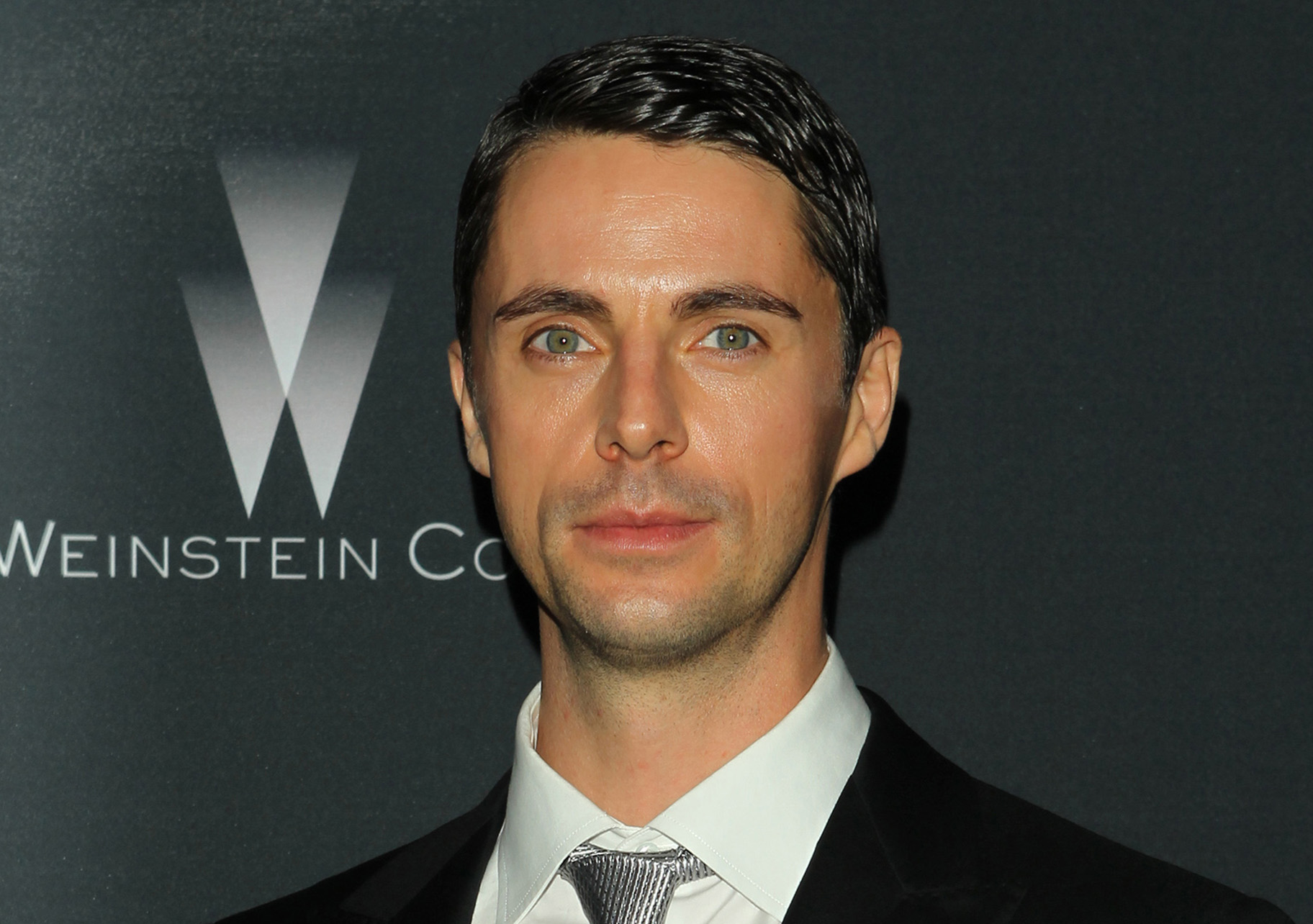 Matthew Goode Batman matthew goode exits 'good wife' & won't ...