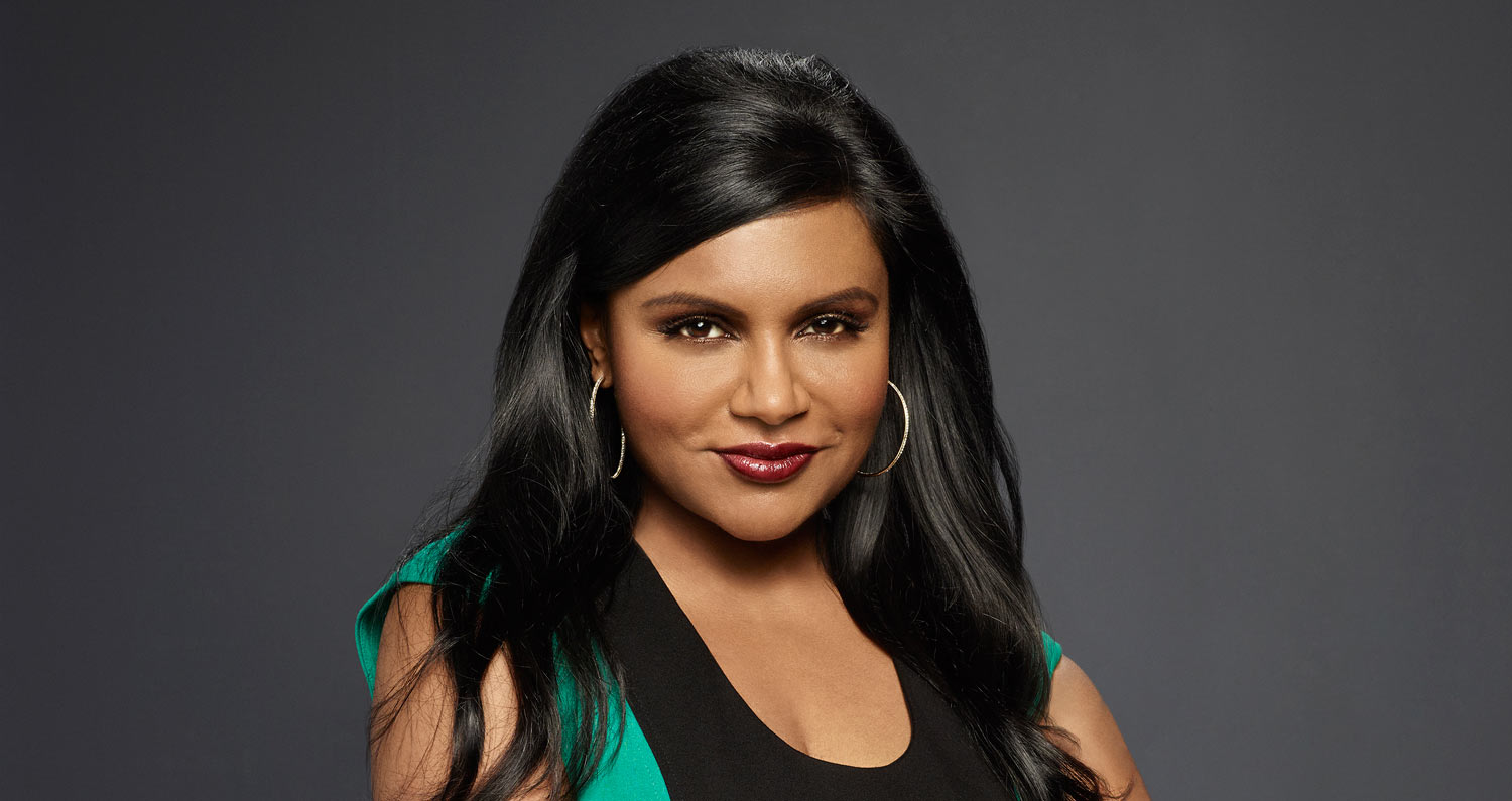 mindy project full episode The mindy project's 100th episode is season 5 episode 7, and mindy questions her new relationship with ben after he does not take advantage of a new opportunity on the mindy project season 5 episode 6, mindy visits massachusetts and learns something surprising about her mother on the mindy project.