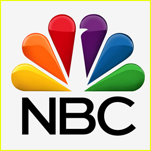 Watch the Trailers for All of NBC's Upcoming Fall Shows!