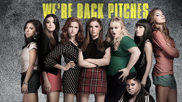 full movie of pitch perfect online for free