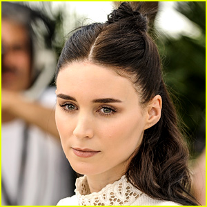 Rooney Mara Wins Best Actress at Cannes 2015 - Full Winners List!
