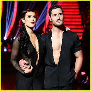 dwts dating 2015 Check out who's dating on dancing with the stars  2015 11:55 am share tweet share email abc looks like one of the stars on dancing with the stars is already a .
