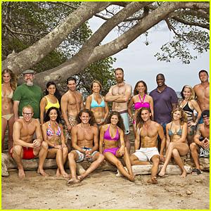 Who Won 'Survivor' 2015? Season 30 Winner Revealed!