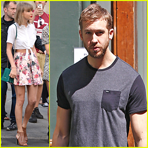 Taylor Swift Accepts Her Not 'Overly Sexy' Public Image