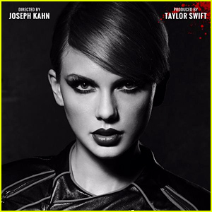 Taylor Swift's 'Bad Blood' Music Video - WATCH NOW!