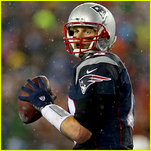 New England Patriots 'Deflate-Gate' Findings: Tom Brady Was 'Generally Aware' of the Activities